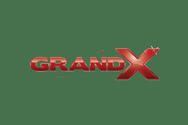 GrandX Netikasiino