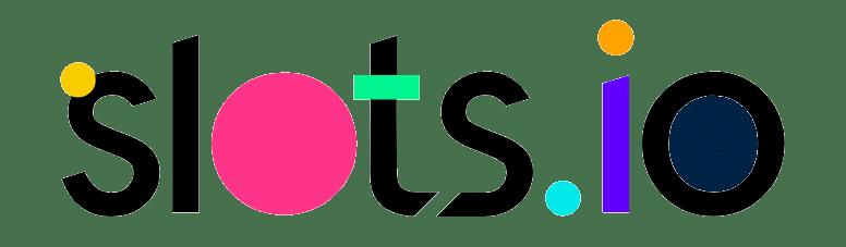 Slots.io Netikasiino Arvustus 2021