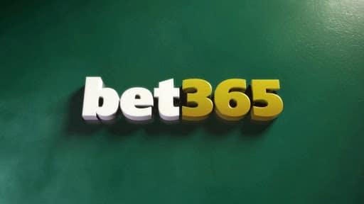 Bet365 Eesti Netikasiino