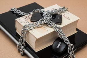 Online Kasiino Turvalisus Tagab Andmete ja Raha Säilimise
