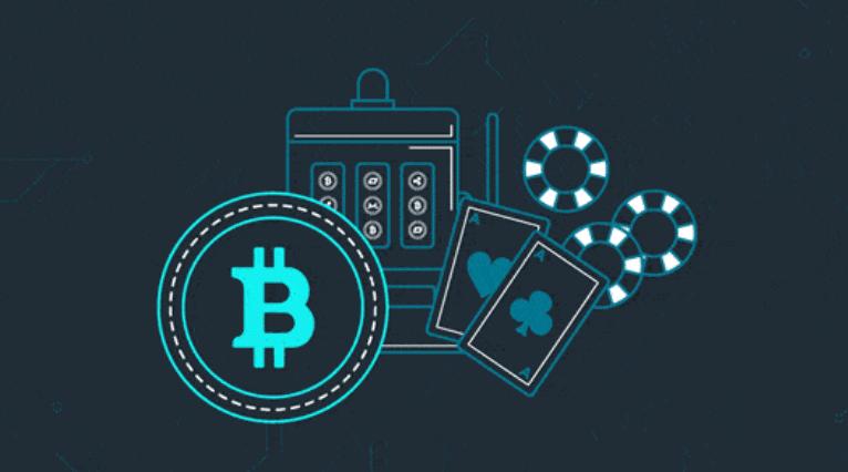 Eesti Bitcoin ja Krüptokasiinod 2021